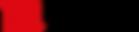 2000px-Mahou-san_miguel_logo.svg_.png