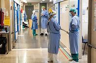 hospital2_edited.jpg