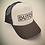 Thumbnail: HILLBILLY TRUCKER CAP