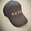 Thumbnail: DUTCH CAP