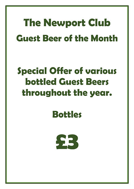 The Newport Club Beer of the Month-page-