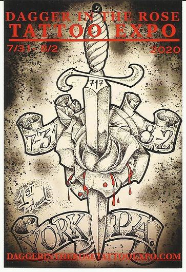 tattoo ad 1.jpg