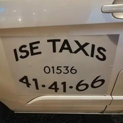 Taxi Magnetics