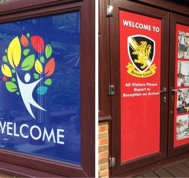one-way-window-vinyl-graphic-for-schools