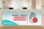covid_vinyl_banners.png