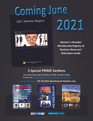 WCCNV-- 2021 Member Registry [AD].jpg