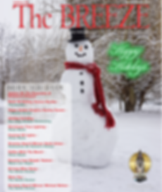 The Breeze Magazine_December 2019.png