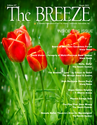 The Breeze Magazine_March 2019 cover.png