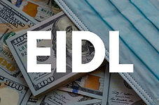 EIDL-730x487.jpg