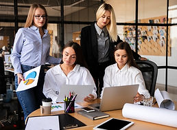 business-females-working-together_23-214