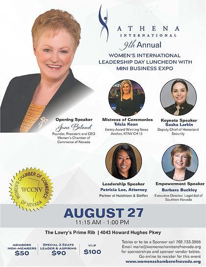 8-27-21 event flyer Womens Leadership Luncheon (3).jpg