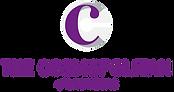 The_Cosmopolitan_of_Las_Vegas_logo.png