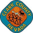 clark_county_logo_1483456926603_52500062