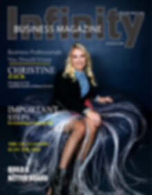 Infinity Business Mag_Jan 2020.png