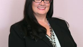 Meet Rena McDonald, ESQ                 Founder and Managing Partner, McDonald Law Group