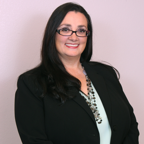 Meet Rena McDonald, ESQ                 Founder and Managing Partner, McDonald Law Group