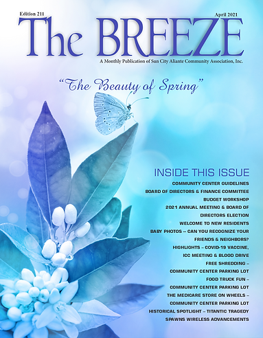 The Breeze Magazine_Apr 2021_Cover.png