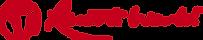 rwlv-logo.png