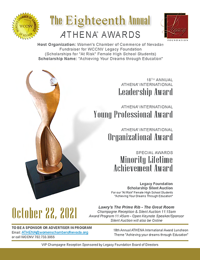 [10-22-21] 18th ANNUAL ATHENA® AWARDS-update2.png