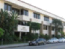 exterior Location pic.jpg