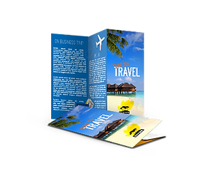 AD Designs_brochure_sample.png