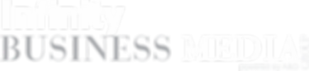 INBMG New Logo W transparent.png
