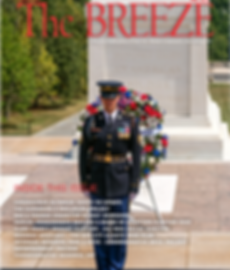 The Breeze Magazine_May 2020 Cover.png