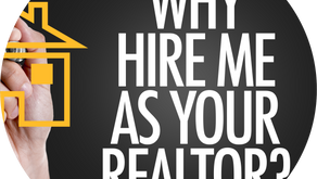 ARE ALL REAL ESTATE AGENTS ALIKE?