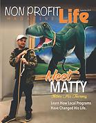 Non Profit Life-cover.png
