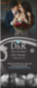 D&R 1.png