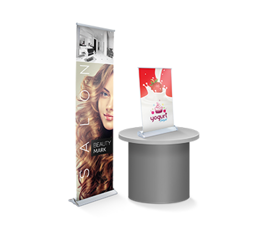 AD Designs_retractable_banners_sample_1.