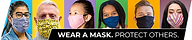 wear a mask logo.png