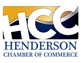 HCCLogoFINAL.png