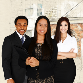 WHAT DO YOU  LOOK FOR IN A  REALTOR?