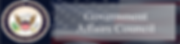Gov. Affairs Council Banner.png