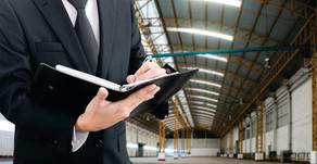 Five Things to Know Before Leasing  Commercial Space for Your Business