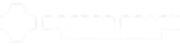 DrRoach-logo-web-transparent-4.png