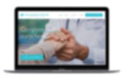 midway-center-website-macbook.jpg