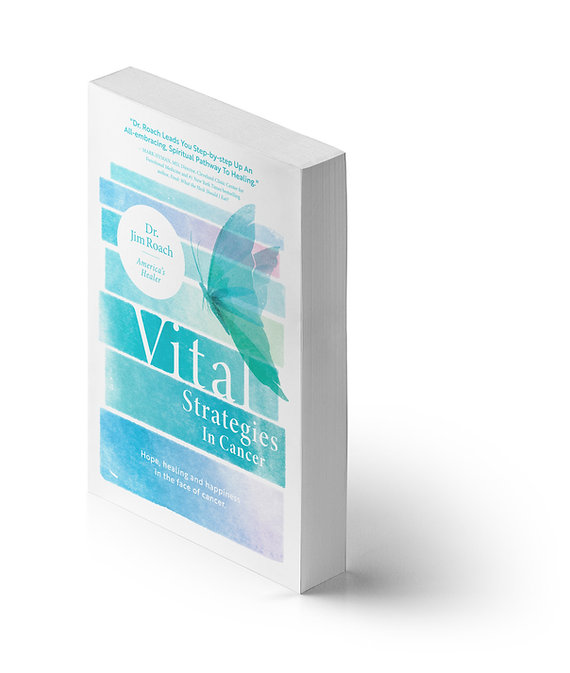 vital-strategies-vertical-book-white.jpg