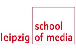 Leipzig School of Media - Logo.png