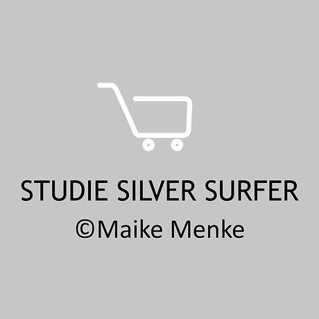 Logo Studie_Silver Surfer_MM_2020.jpg