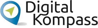 Digital-Kompass teilt Umfrage
