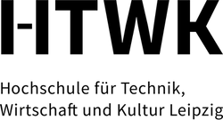 HTWK Leipzig-Logo.png
