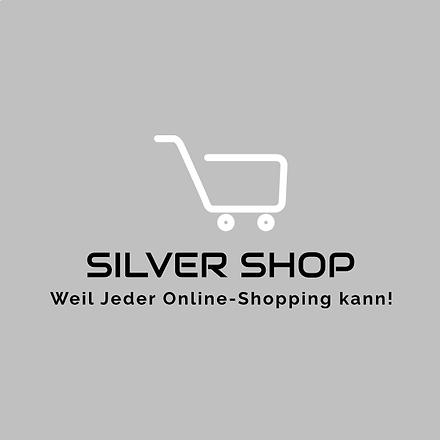 Logo Silver Shop.png