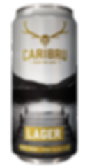 Caribru - Lager Can 2_edited.png