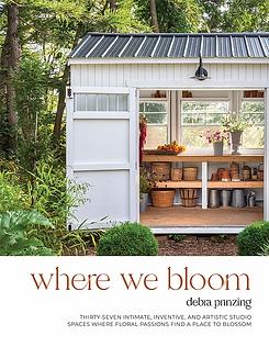 COVER WhereWeBloom 2.webp