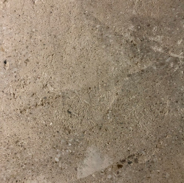 Polished Concrete Floors, Bath And Laundry Room Reno| ORC, FALL 2020, WEEK 5