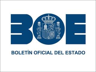 Spagna: Podologo, non Podoiatra