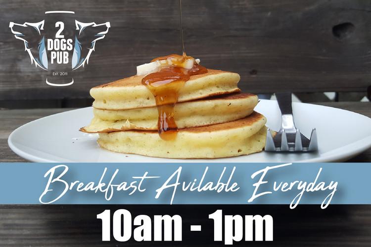 2Dogs Breakfast Ad V2-01.jpg