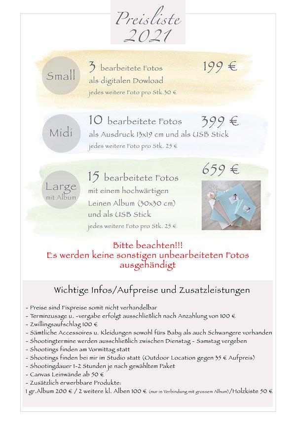 Preisliste2021.jpg